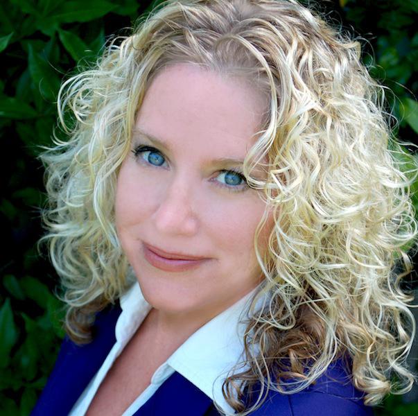 Jodi Stout new media marketing