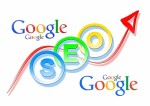 seo - organic search engine optimizaiton